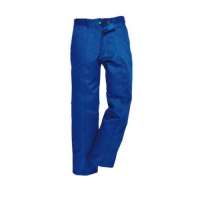 Pw-2085 wakefield trousers