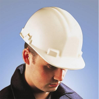 Safety helmets-vulcan helmet