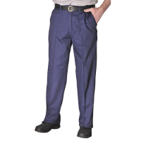 PW-2885 Preston Men's Trousers