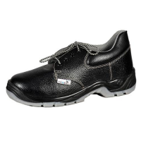 Safety shoes sf011