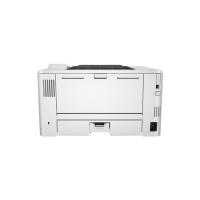 HP LAserJet Pro  M402n (C5F93A)_3