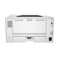 HP LAserJet Pro  M402dn (C5F94A)_3