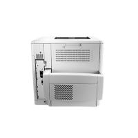 HP LaserJet Enterprise M604n (E6B67A)_3