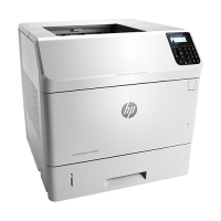 HP LaserJet Enterprise M605n (E6B69A)