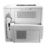 HP LaserJet Enterprise M605dn (E6B70A)_3
