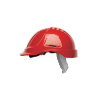 Safety helmets-hc600