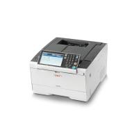 C542dn - Medical Printers
