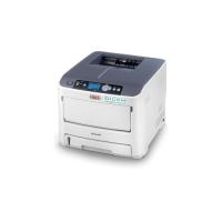 C610DM- Medical Printers
