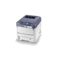 C711DM- Medical Printers