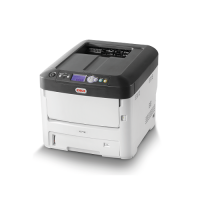 C712- A4 Color Printers