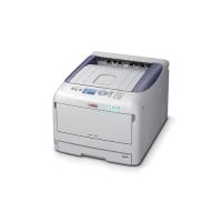 C831DM- Medical Printers