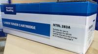 Compatible HP  CE 283A