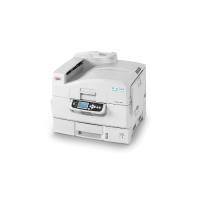 C910DM- Medical Printers