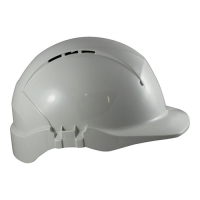 Safety helmets-hc 300 el / lsb