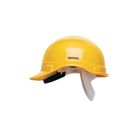 Safety helmets-hc315el