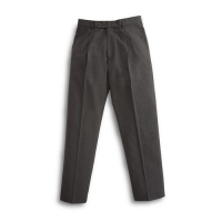 Ma-1208 executive trousers