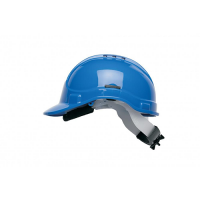 Safety helmets-hc315vel