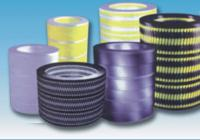 xu-119 Special Sealing Material / Heat Insulation Material