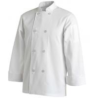 MA-1111 Basic Chefs Jacket_3