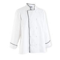 Ma-1120 ludlow chefs jacket