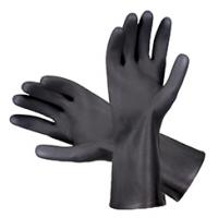 Flb2812 – heavy duty rubber gloves