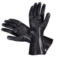 NEO2812 – Heavy Duty Neoprene Gloves