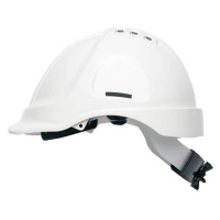 Safety helmets-hc615