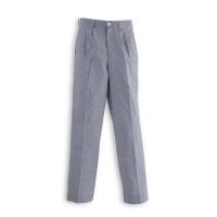 Ma-1203  classic chef trouser