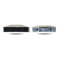 Rackmount 2U Networking Video Recorder - IOR-4660-C20