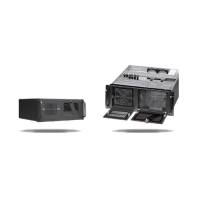 Rackmount 4U Networking Video Recorder - IOR-4660
