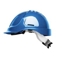 Safety Helmets-HC615V_3