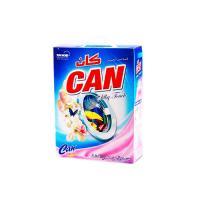 Low foam powder