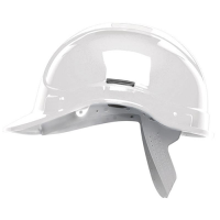 Safety helmets-hc300el