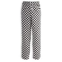 Ma-1213 drawstring chef trousers fully elasticated