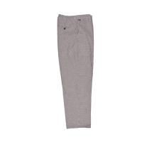 Pw-s068 harrow chess board trousers