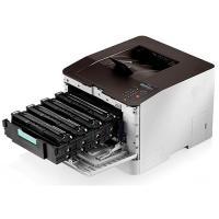 Samsung Printer Xpress CLP -680ND_6