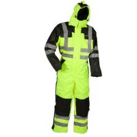 Lr5033 lyngsoe winter coverall