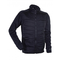 Lr2121 lightweight quilt jacket