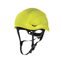 GRANITE PEAK SAFETY HELMET - MOUNTAIN HELMET STYLE