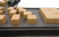 Depalletizing Systems