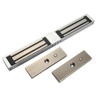 Double Door Magnetic Lock  CR-3348
