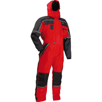 Lr7033 winter coverall.