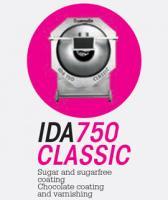 Ida 750 classic