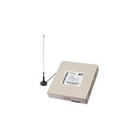 H7920/H7921 3G/4G VPN Router