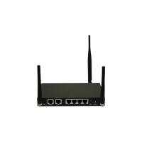 H8922 3G/4G Dual SIM Router