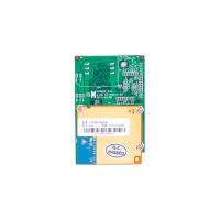 H7710E Serial to GPRS Modem