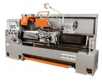 LATHE MACHINE HU530 X 1500VAC TOPLINE