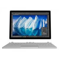 Microsoft Surface Book  ( 9ER-00001)_5