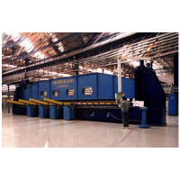 HDC: 3-ROLL FOR AIRCRAFT & SHIPBUILDING INDUSTRIES