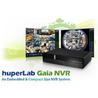 huperLab Gaia NVR